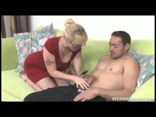 कट्टर सेक्स, jizzload, cumshot