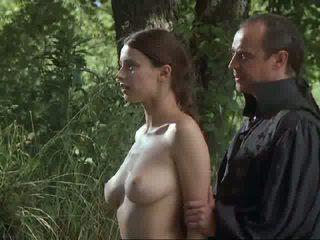 Renata dancewicz - erotiska tales video-