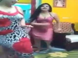 striptease, lesbijki, milfs