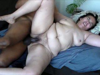 matura, anale, hd porno