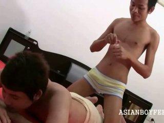 asian oriental sex, asian, asian boy pov