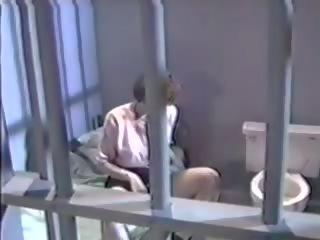Assumed inocente 1991, grátis clássicos porno 8c