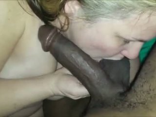 bbc, muie, cocksucking