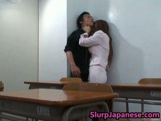 Kinesisk jenter blowjob galleri