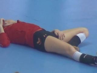turku, volleyball, hd videos