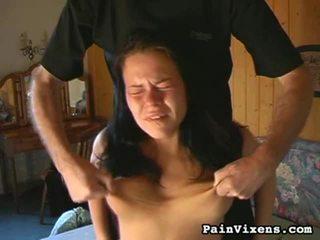 Láska hole zneužívání