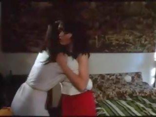 German Classic: Classic German Porn Video 5d