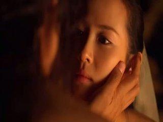 Yeojeong jo the concubine