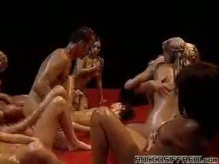 group sex, babe, hardcore