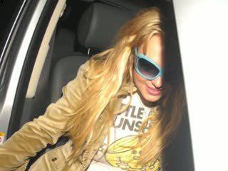 Britney spears naakt compilatie