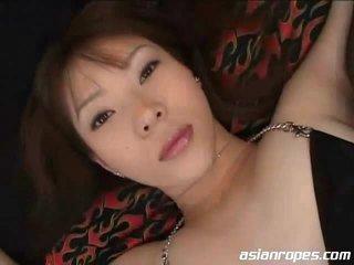 性交性爱, 美臀, 日本