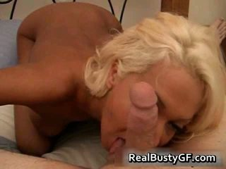 Cock Hungry Busty Mom Fucked And Jizz