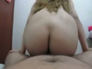 ezels, webcams, amateur
