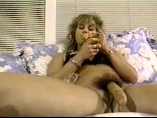 3 ホット hermaphrodites 1993