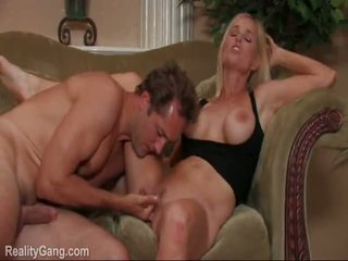 any hardcore sex any, ideal milf sex most, great sex hardcore fuking