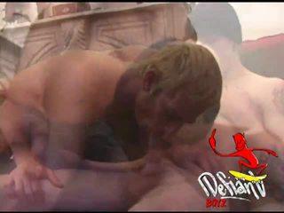 oral sex, sucking cock, amateurs