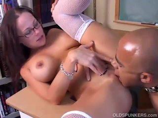 seksi porno v pakistanu, sexy in stockings fuck, sex movie in stocking