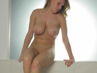 big boobs, lesbian, erotic