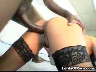 hardcore sex, büyük dick lanet adam, baştankara lanet dick