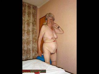 Latinagranny 彙編 的 老 奶奶 pics 和 photos