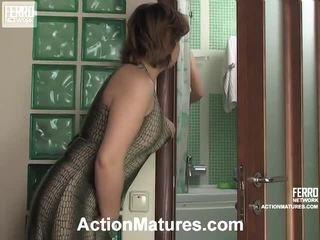 brunete, hardcore sex, smagi izdrāzt
