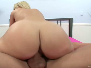 Exciting alexis texas ir pilns no passion.