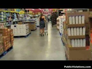 public sex, voyeur, hidden cam