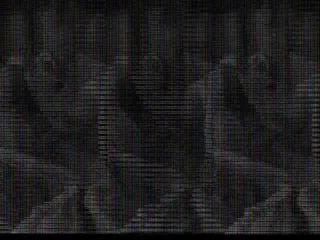 হার্ডকোর সেক্স গুণমান, নগ্ন সেলিব্রিটিদের, দেখুন titties অংশে যৌন সব