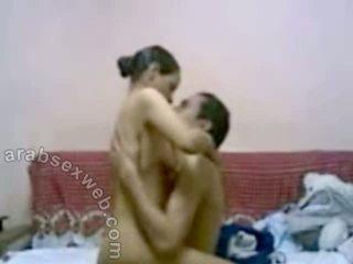 คนอียิปต์ วัยรุ่น having sex-asw984