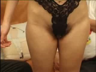 Sonia gangbanged līdz 8 cocks