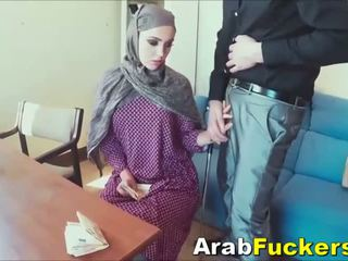 sex pentru bani, arab, muslim