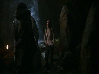 Rose Leslie Game Of Thrones