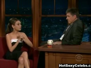 Mila Kunis Interview1