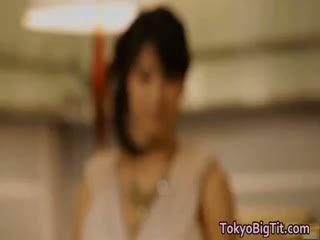 Hana haruna exciting part5