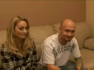 reality, blow job, hard fuck