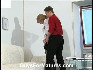 hardcore sex, blowjobs, blow darbą