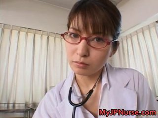 Smut Mov Nurse Young Sweet