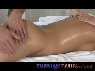 tits, oral sex, orgasm, female friendly, sensual, babe