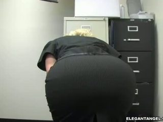 hardcore sex, brilles, blowjob action