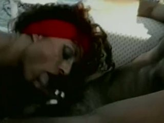 Francesca Petitjean - Bodybuilders In Heat 4