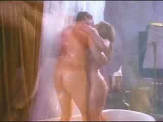 Pornograpya stars kira reed & lauren hays Mainit spots