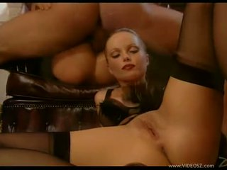 watch oral sex hottest, vaginal sex see, watch anal sex ideal