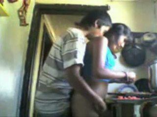webcam, nghiệp dư, latina