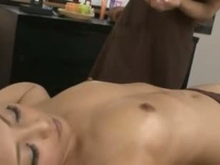 japansk, homo, onani