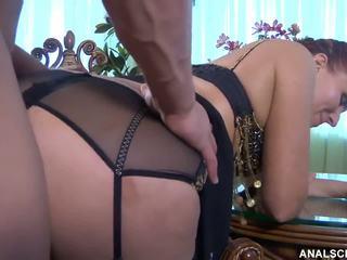 seks oralny, anal sex, kaukaska