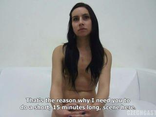 realybė, hardcore sex, analinis seksas