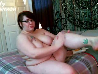 big boobs, bbw, tetovējumi
