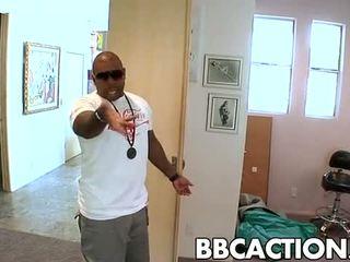bigblackcock, 음경, bbc