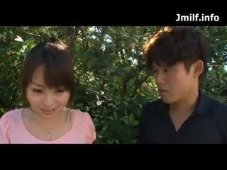 A japanilainen vaimo 434795