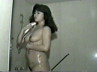 japansk, 69, tappning